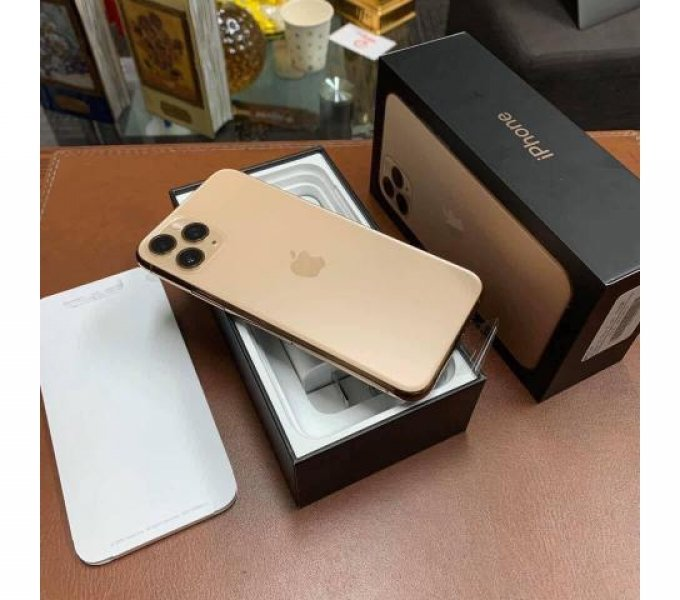 Free Shipping Selling Unlocked Apple iPhone 11 Pro iPhone X